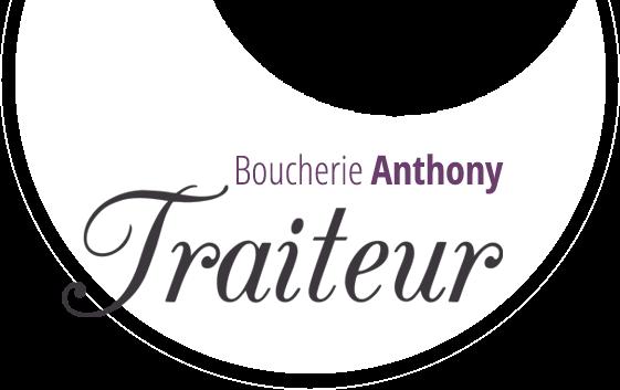 Boucherie Anthony : Traiteur dans le Gers (Mirande)