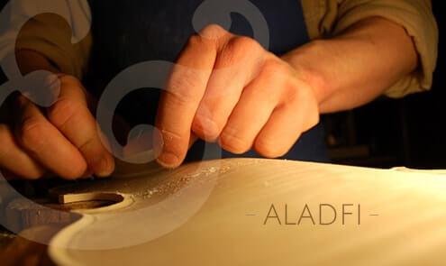 Aladfi