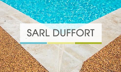 Sarl Duffort