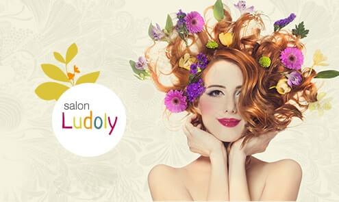 Salon Ludoly