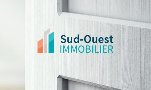 Sud-Ouest Immobilier
