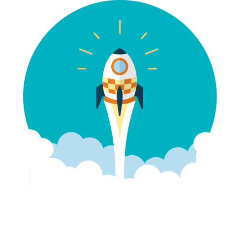 Création de sites rapides comme une fusée