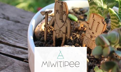 Miwitipee