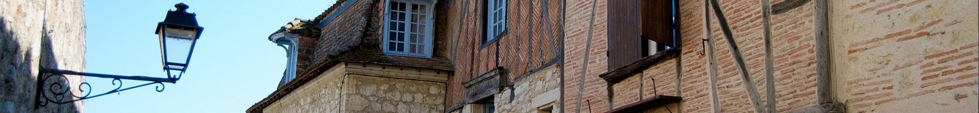 Agence de création de site internet en Occitanie