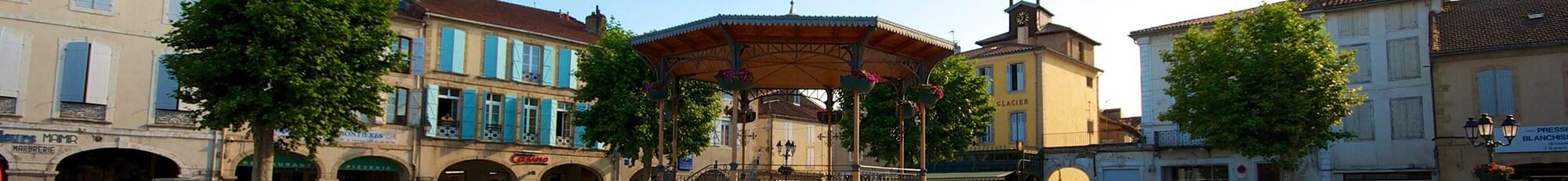 Création de site internet à Mirande dans le Gers