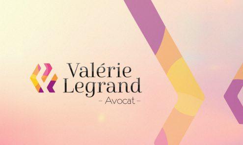 Valérie Legrand – Avocat