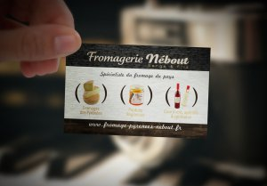 carte-visite-fromagerie-pyrenees